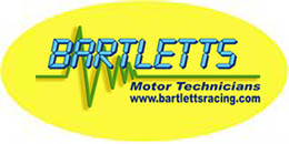 BARTLETTS MOTOR TECHNICIANS